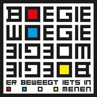 OTO attends Boegie-Woegie kunstenfestival Menen