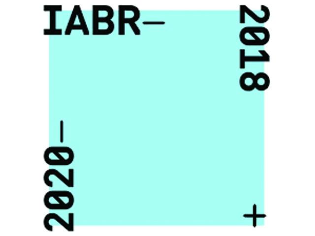 OTO selected by IABR 2018-2020