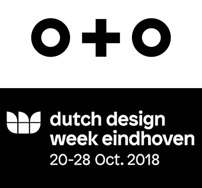 OTO @ Dutch Design Week