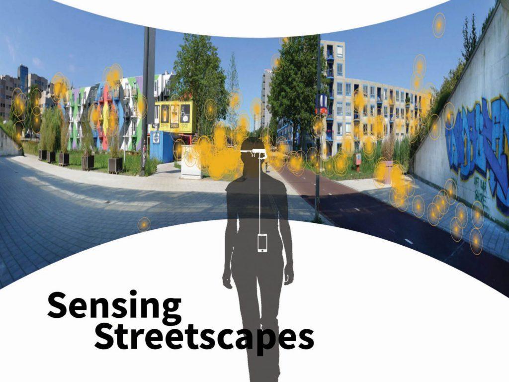 Sensing Streetscapes